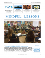 Mindful Lessons Training Brochure – Final_1