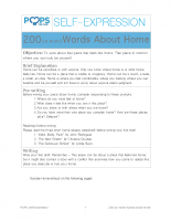 POPS_Writing_Lesson-200_lor Morel_Words_About_Home