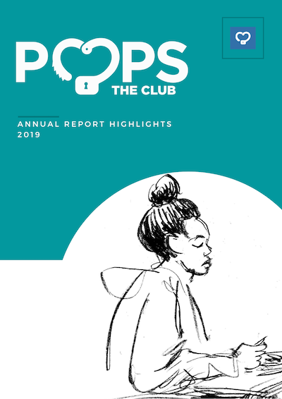 Link to Annual Report Highlights 2019